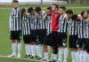 sportingn ola_21 secolo_donzelli alessandro(FONTE TELE NOLA)