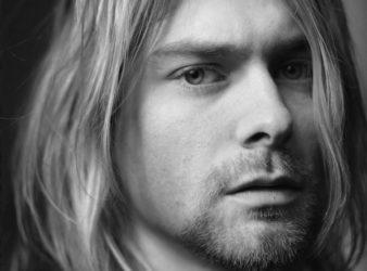 21Secolo_Kurt Cobain_Annarumma