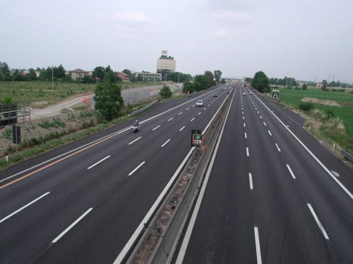 Autostrada_21secolo_IvanaLeo