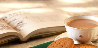 Book&Tè_21secolo_Giusy_Cioccolanti