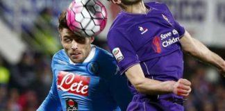 Napoli_Fiorentina_21Secolo