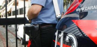 Vittoria_alessia_menna_21_secolo_Carabinieri