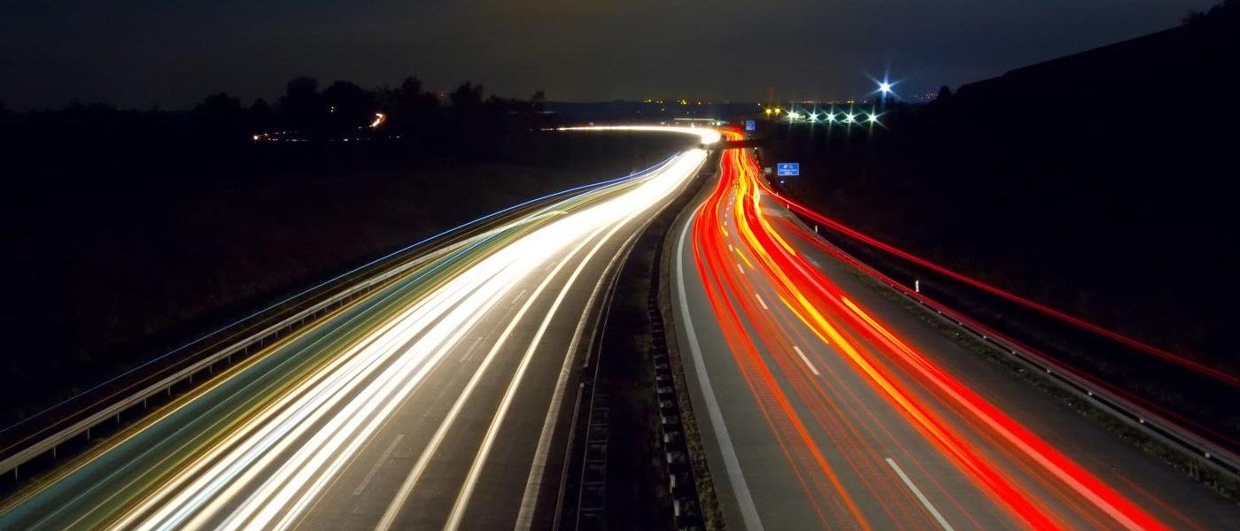 21 secolo autostrade