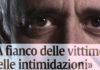 pizzo_Claudia_Lanzetta_21_secolo