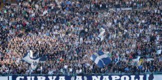 Napoli_Tifosi_21Secolo