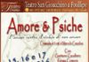 Amore&Psiche_Simona_Tonto