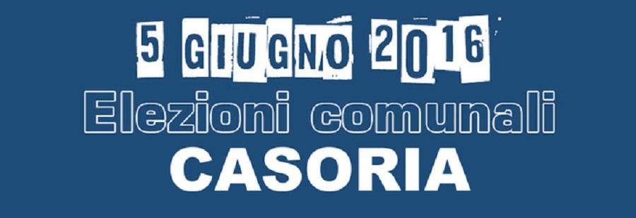 Casoria_Elezioni_21Secolo