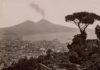 Napoli_cartolina_panorama_canzone