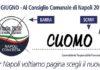 cuomo_Simona_Tonto