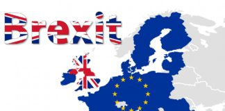 Brexit_21_secolo