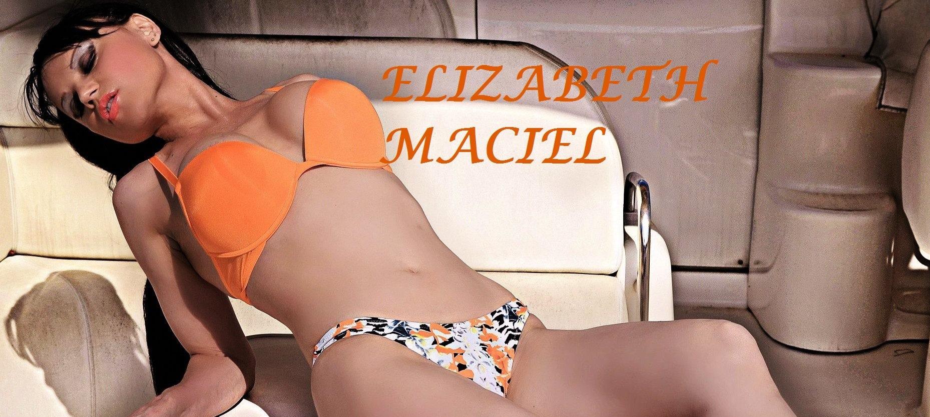 Elizabeth_Maciel_21secolo