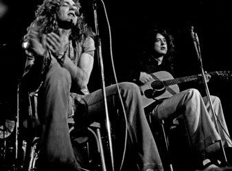 21secolo_Led_Zeppelin