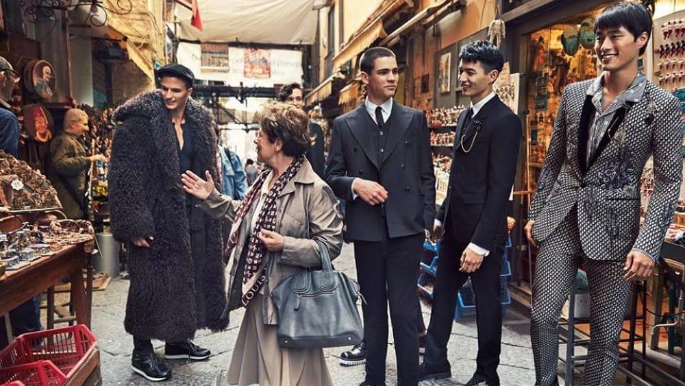 Dolce_Gabbana_Napoli_21_Secolo