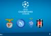 Napoli_ChampionsLeague_21Secolo