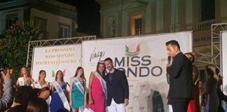 Miss XXI Secolo