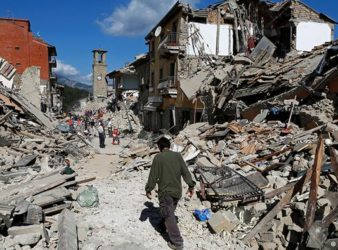 terremoto_21secolo_valentinamaisto