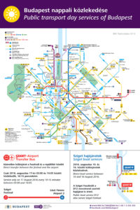 Mappa_trasporti_Budapest_21_secolo
