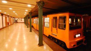 Metro_Budapest_21_Secolo