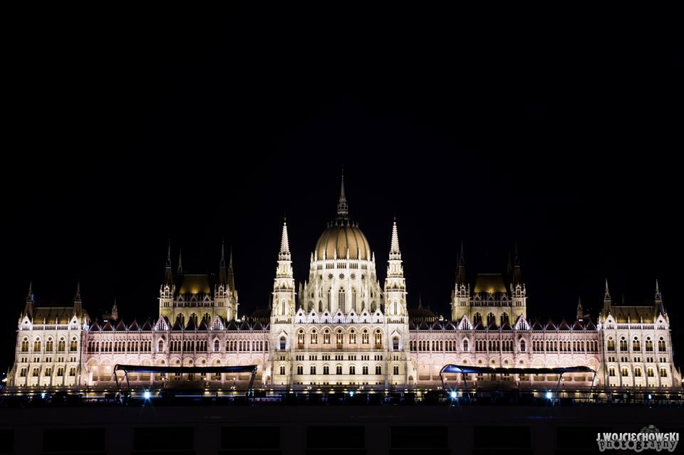 Jacek_Wojciechowski_Photography_Budapest_21_Secolo