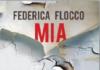 portfoliomia-federica-flocco_21secolo_valentinamaisto