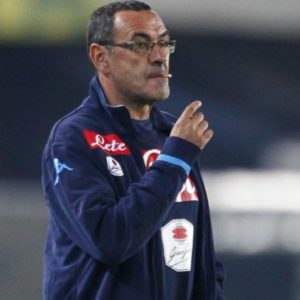 Sarri, Fonte foto: www.ilfattoquotidiano.it