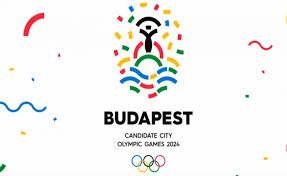 Logo_Budapest_21_secolo