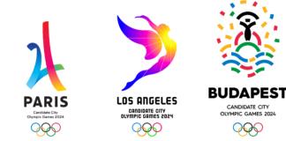 Giochi_olimpici_2024_21_Secolo
