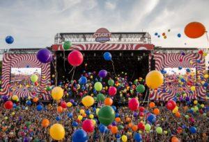 Sziget_Festival_21_secolo