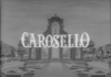 Carosello_21secolo