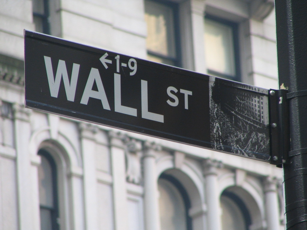 WallStreet_21secolo