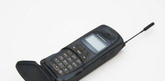 cellulare_Motorola