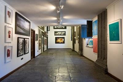 Galleria Espositiva