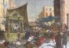 Napoli antica i mestieri
