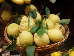 Limoni Cumani