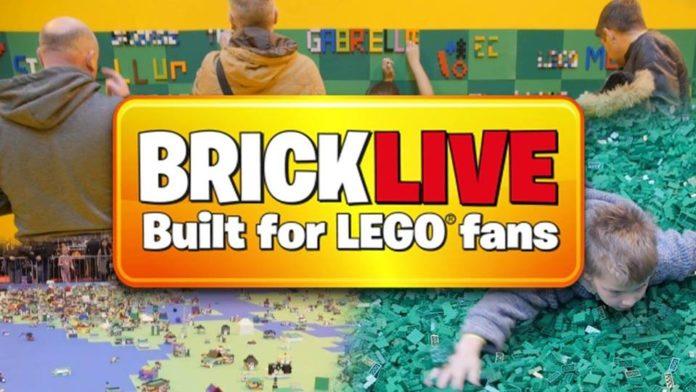Lego_21secolo_simonavolpicelli