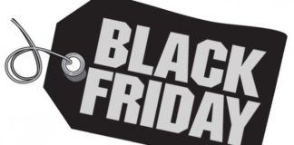 black-friday-2017_21secolo_domenicopapaccio