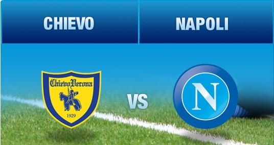 Chievo-Napoli_21secolo_raffaellastarace