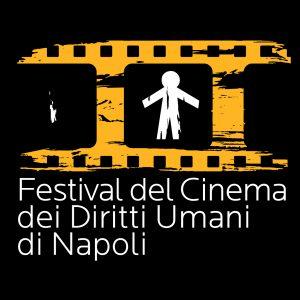 festivalCinema_21secolo_domnicopapaccio