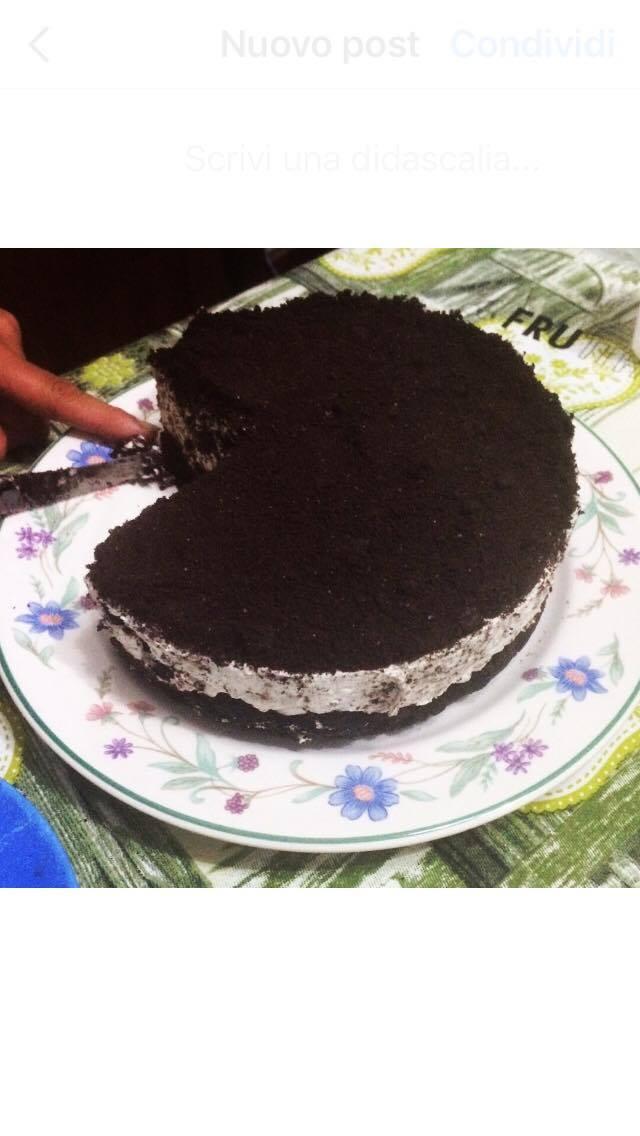 cheesecake-oreo_21secolo_assuntafroncillo