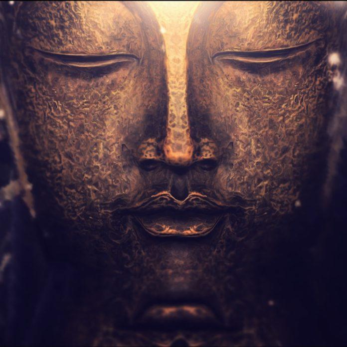 buddismo_21secolo_elisabetta