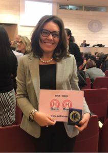 cordelia-vitiello-vicepresidente-fondazione-evangelica-betania_21secolo_valentinamaisto