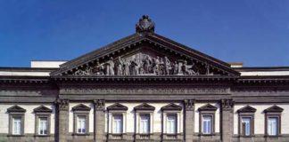 Università degli Studi di Napoli Federico II_21secolo_emanuelemarino