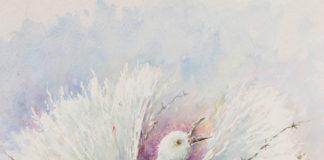 la-colomba-imprigionata_21secolo_vincenzorusso