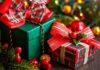 Regali di Natale_XXI secolo_Casale Mariagrazia