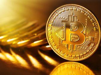 Bitcoin_21secolo_emanuelemarino