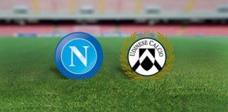 Napoli-Udinese_21secolo_raffaellastarace