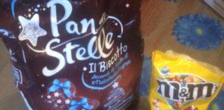 tiramisù-con-biscotti-pandistelle_21secolo_assuntafroncillo