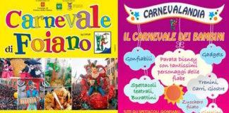 Carnevale_21secolo_MarcellaMadaro
