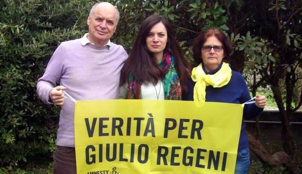 Giulio Regeni_21secolo