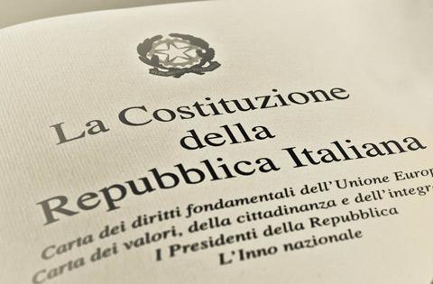 Costituzione_21secolo_emanuelemarino